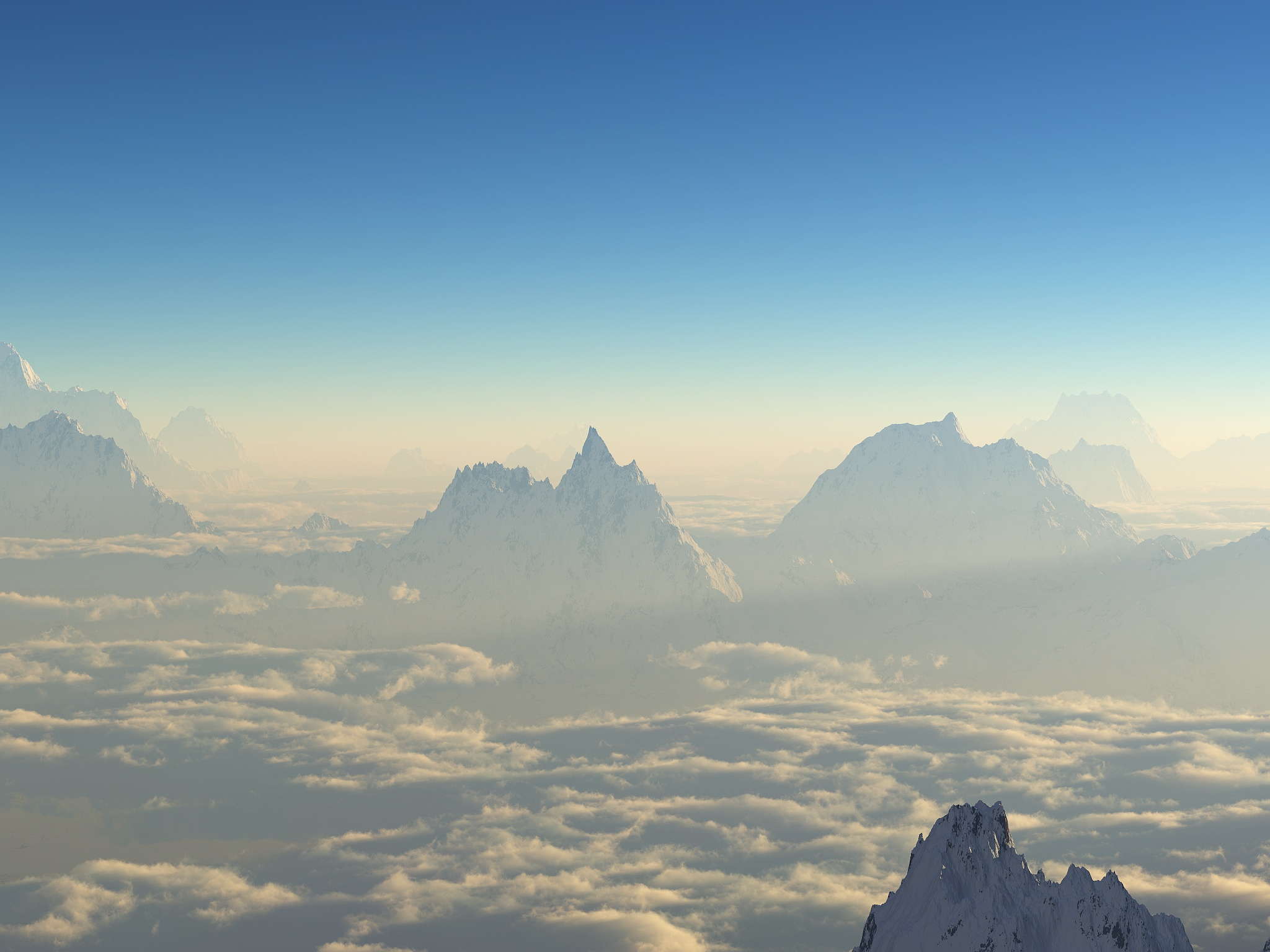 clouds_and_mountains_horizon_4_pp.jpg